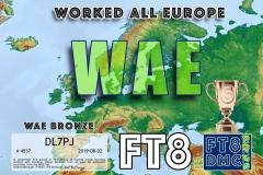 DL7PJ-WAE-BRONZE