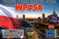 DL7PJ-WPOSA-I