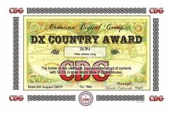 DL7PJ-DXCA-50