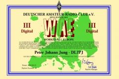 DARC-WAE-III-Digital