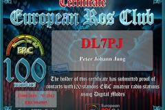 DL7PJ-MERC-100